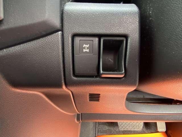20S 4WD ナビ バックカメラ 両側パワースライドドア(13枚目)
