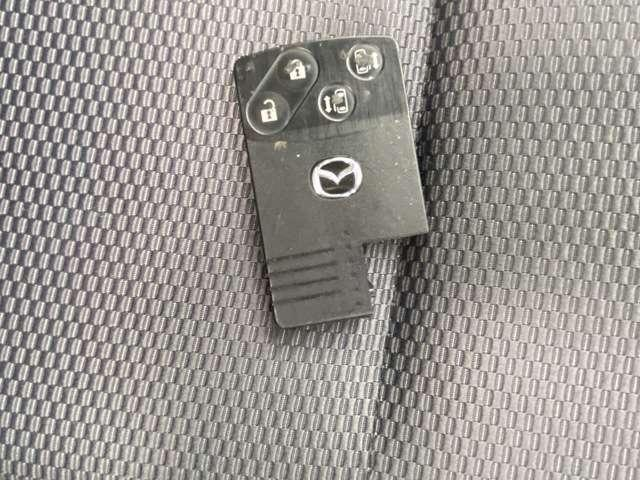 20S 4WD ナビ バックカメラ 両側パワースライドドア(20枚目)