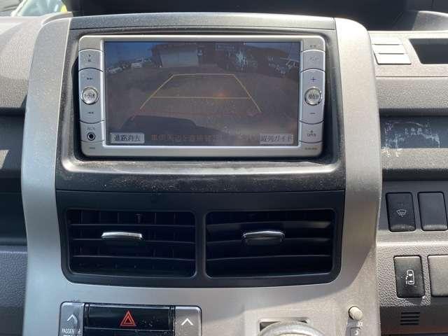 X Lエディション 4WD ナビ地デジ Bカメラ エンスタ(11枚目)