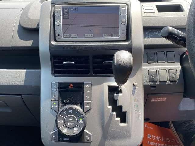 X Lエディション 4WD ナビ地デジ Bカメラ エンスタ(12枚目)