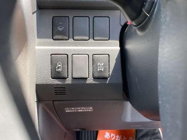 X Lエディション 4WD ナビ地デジ Bカメラ エンスタ(13枚目)