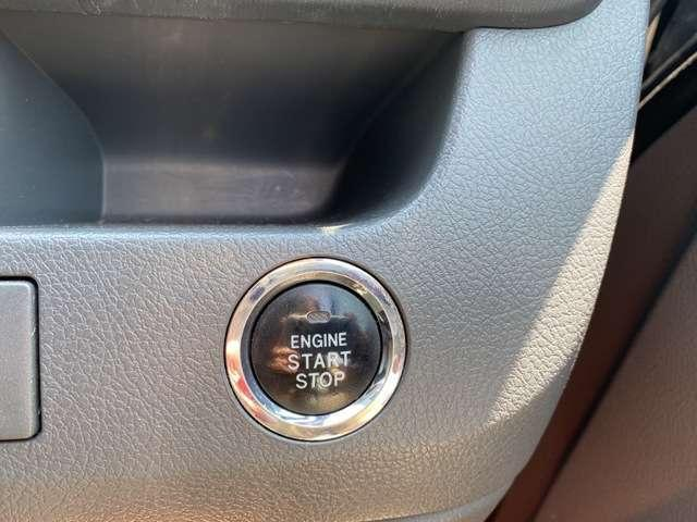X Lエディション 4WD ナビ地デジ Bカメラ エンスタ(14枚目)