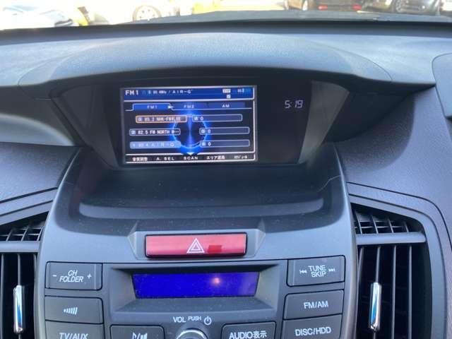 Mエアロパッケージ 4WD フリップダウンアラウンドビューモニター(11枚目)
