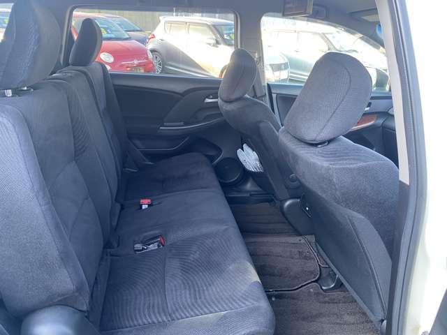 Mエアロパッケージ 4WD フリップダウンアラウンドビューモニター(17枚目)
