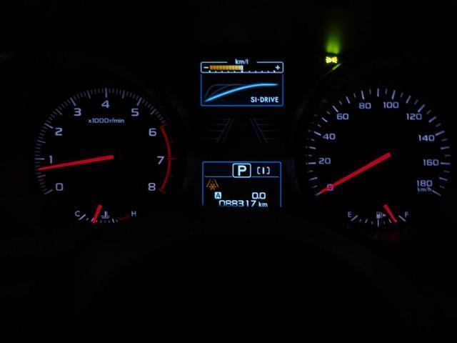 ベースグレード 4WD 夏冬タイヤ 一年保証(18枚目)