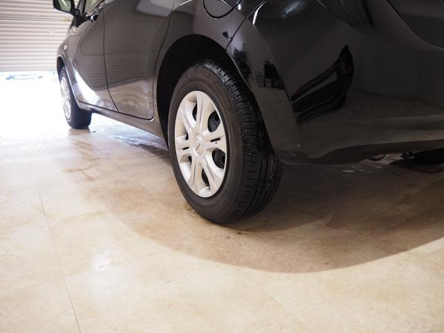 X FOUR 4WD ナビ 夏冬タイヤ 一年保証(11枚目)