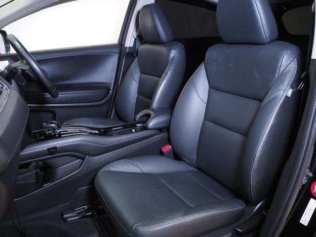 ハイブリッドX・Lパッケージ 4WD 夏冬タイヤ 一年保証(13枚目)
