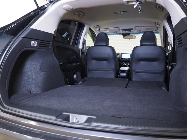 ハイブリッドX・Lパッケージ 4WD 夏冬タイヤ 一年保証(15枚目)