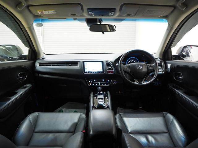 ハイブリッドX・Lパッケージ 4WD 夏冬タイヤ 一年保証(16枚目)