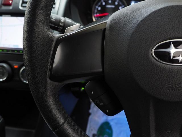 2.0i-Sアイサイト 4WD 夏冬タイヤ 一年保証(19枚目)