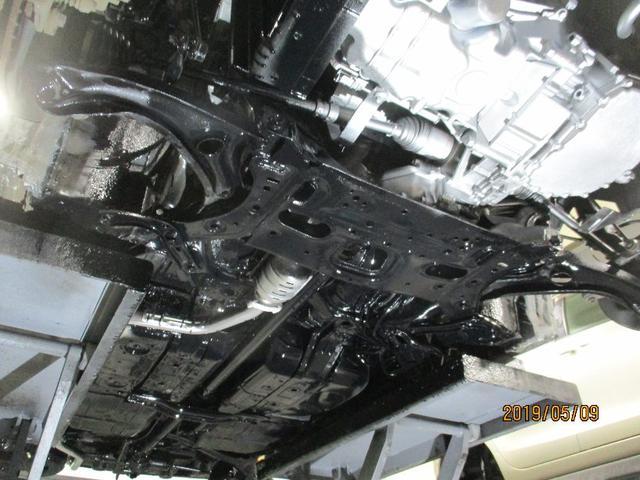 13G 4WD 夏冬タイヤ 一年保証(10枚目)