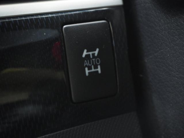 アエラス 4WD 夏冬タイヤ 一年保証(23枚目)