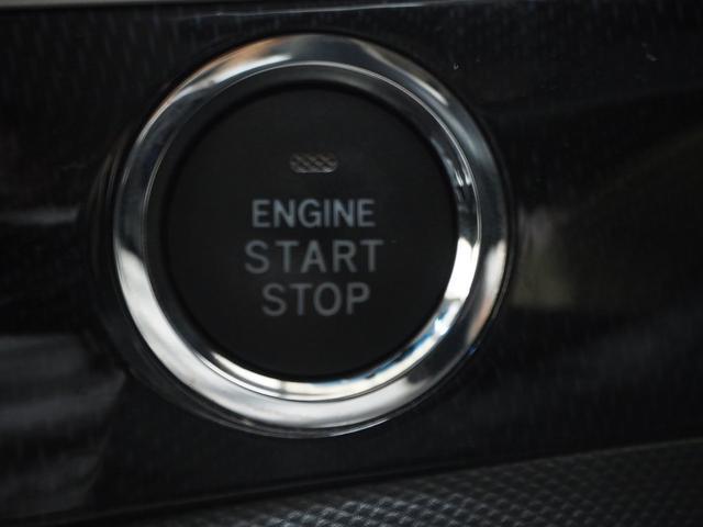 アエラス 4WD 夏冬タイヤ 一年保証(24枚目)