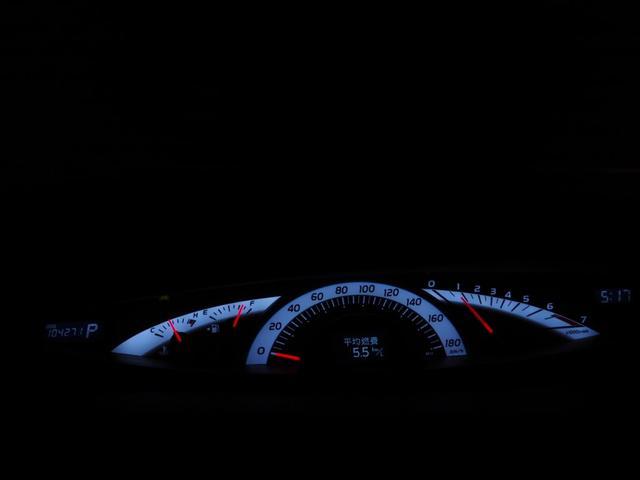 アエラス 4WD 夏冬タイヤ 一年保証(31枚目)