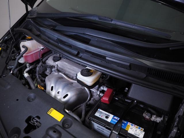 アエラス 4WD 夏冬タイヤ 一年保証(34枚目)
