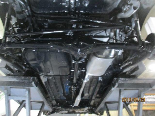ハイブリッドMX 4WD 夏冬タイヤ 一年保証(10枚目)