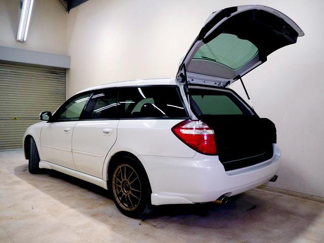 2.5i スマートセレクション 4WD 夏冬タイヤ 一年保証(14枚目)