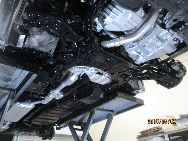X 4WD 夏冬タイヤ 一年保証(10枚目)