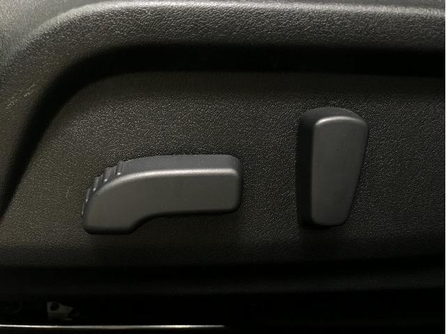 リミテッド 4WD 夏冬タイヤ 一年保証(13枚目)