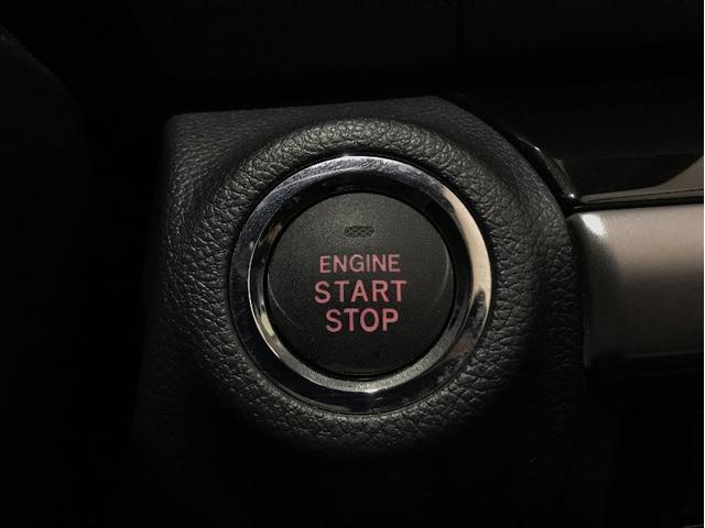 リミテッド 4WD 夏冬タイヤ 一年保証(17枚目)