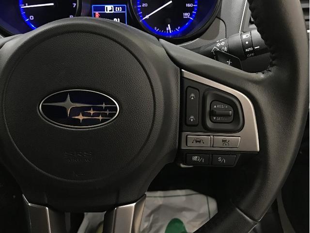 リミテッド 4WD 夏冬タイヤ 一年保証(19枚目)