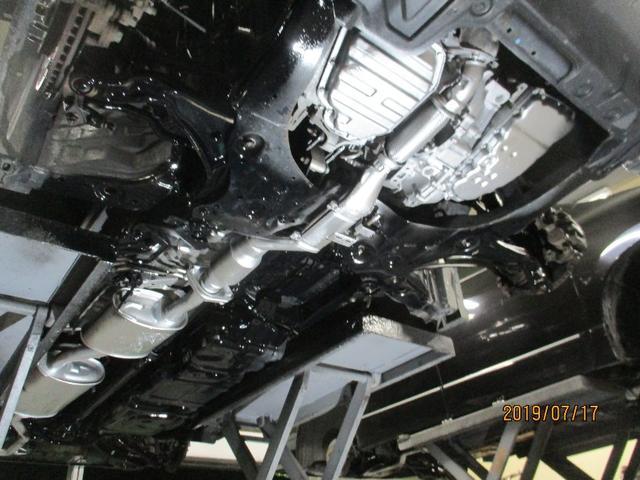 250ハイウェイスター 4WD 夏冬タイヤ 一年保証(10枚目)