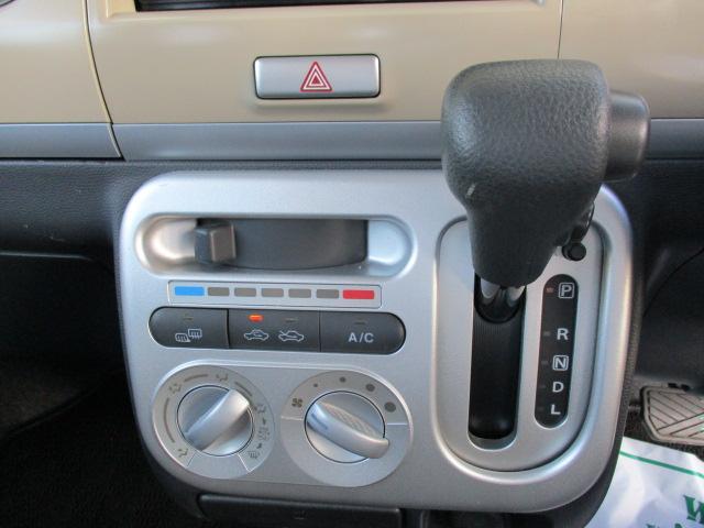 X  4WD スマートキー シートヒーター ETC(13枚目)