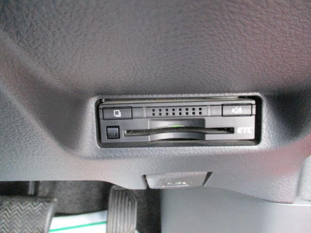 1.8S 4WD 社外ナビ・TV バックカメラ   ETC(18枚目)