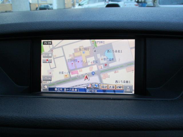 xDrive 28i4WD  社外HDDナビ・TV Bカメラ(13枚目)