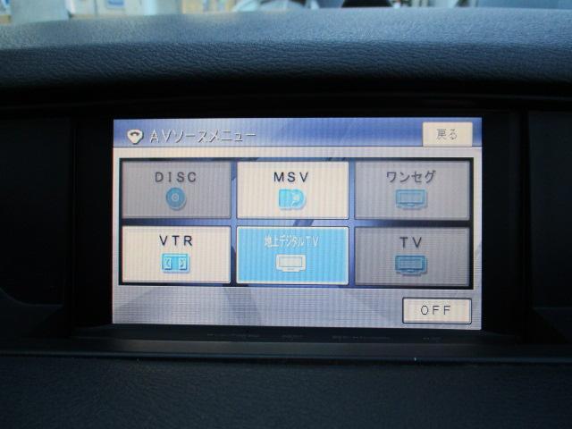xDrive 28i4WD  社外HDDナビ・TV Bカメラ(14枚目)