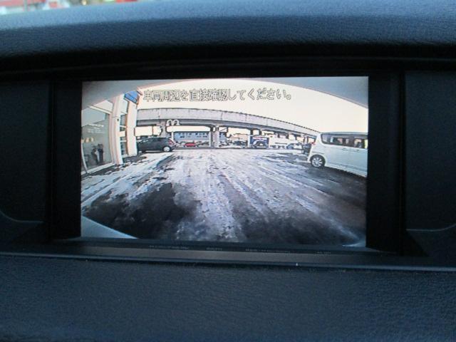 xDrive 28i4WD  社外HDDナビ・TV Bカメラ(15枚目)