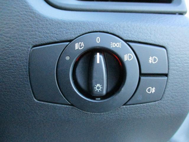 xDrive 28i4WD  社外HDDナビ・TV Bカメラ(18枚目)
