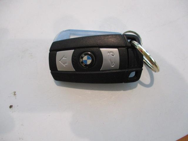 xDrive 28i4WD  社外HDDナビ・TV Bカメラ(20枚目)