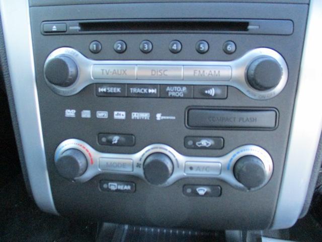 250XV FOUR 4WD  純正HDDナビ Bカメラ(15枚目)