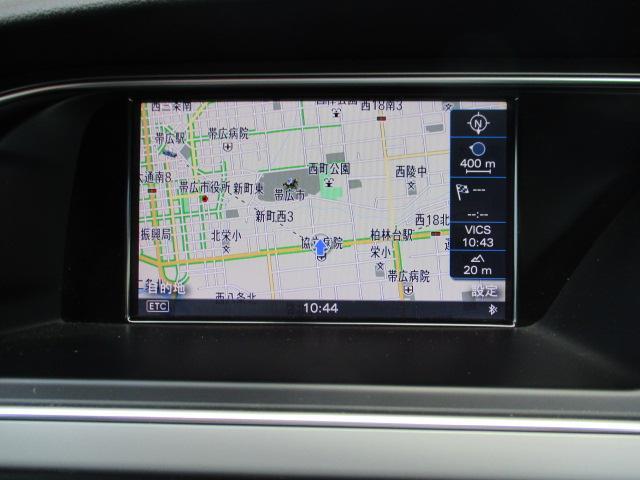 2.0TFSIクワトロ  Sラインパッケージ 4WD(10枚目)