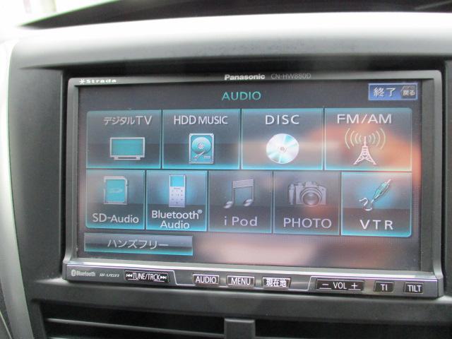 2.0XフィールドリミテッドII 4WD 特別仕様車(16枚目)