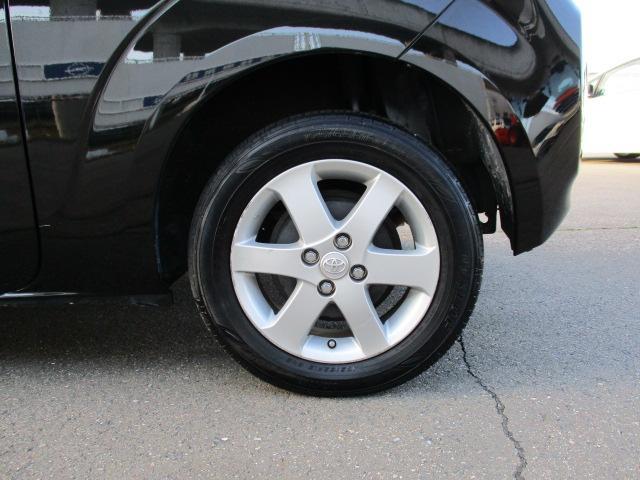 G 4WD 純正ナビ・TV・CD バックカメラ パワースライドドア プッシュスタート スマートキー ETC シートヒーター 横滑り防止(7枚目)