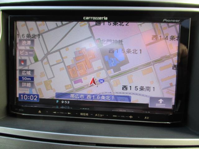 2.5iアイサイト 4WD 社外ナビ・TV Bカメラ ETC(13枚目)