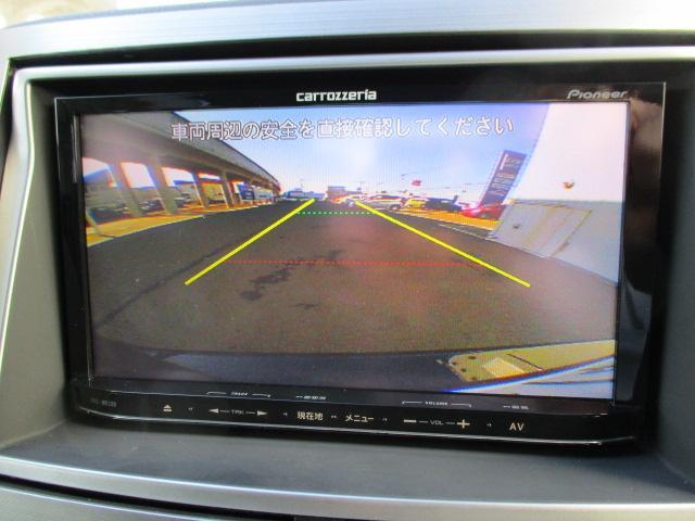 2.5iアイサイト 4WD 社外ナビ・TV Bカメラ ETC(15枚目)