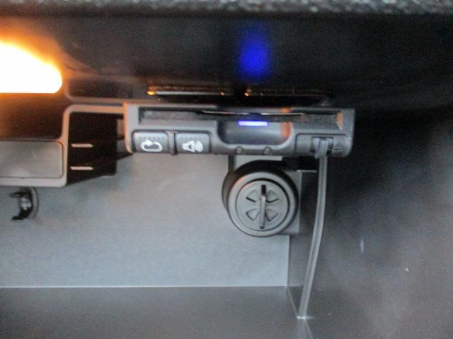 クーパー クロスオーバー 社外HDDナビ・フルセグTV・CD・DVD バックカメラ キーレスキー ETC 横滑り防止 ワンオーナー(17枚目)
