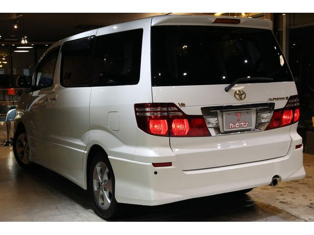 MS リミテッドデュアルAVNスペシャル 4WD サンルーフ(9枚目)