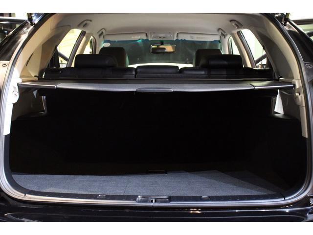 350G プレミアムLパッケージ 4WDx外19AWxHID(13枚目)