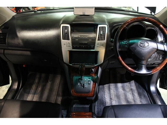 350G プレミアムLパッケージ 4WDx外19AWxHID(17枚目)