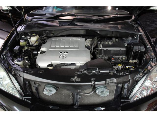 350G プレミアムLパッケージ 4WDx外19AWxHID(19枚目)