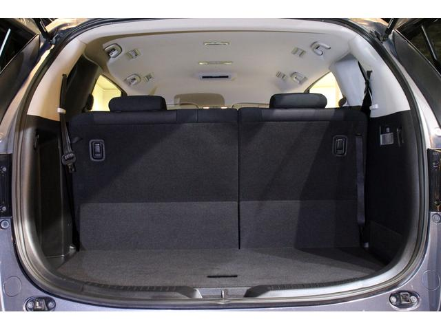 23C スポーティパッケージ 4WD ワンオーナ HDDナビ(13枚目)