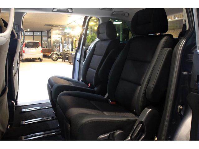 23C スポーティパッケージ 4WD ワンオーナ HDDナビ(15枚目)