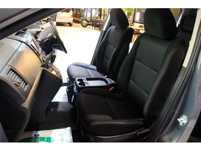 23C スポーティパッケージ 4WD ワンオーナ HDDナビ(16枚目)