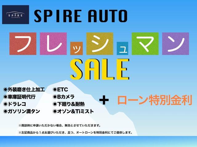 KCエアコン・パワステ 4WDxユーザー買取車xワンオーナー(2枚目)
