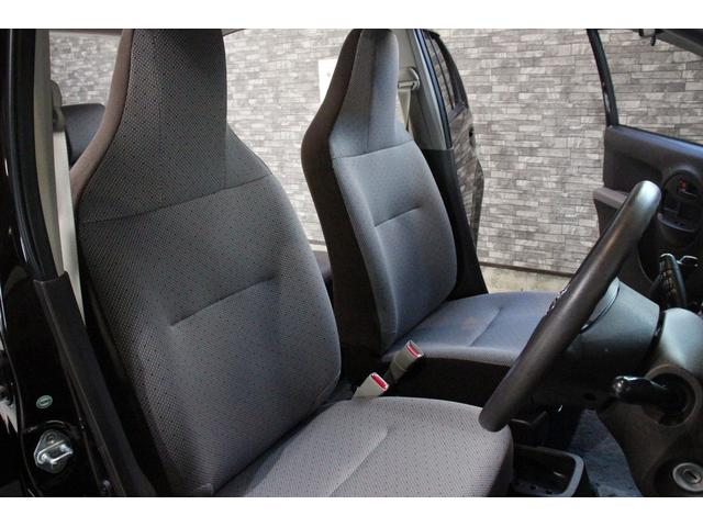 X 4WDxユーザー買取車x純正SDナビxフルセグTV(11枚目)