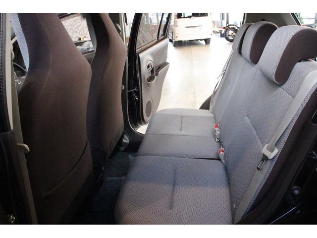 X 4WDxユーザー買取車x純正SDナビxフルセグTV(15枚目)